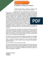 DIDÁCTICA NO PARAMETRAL.docx