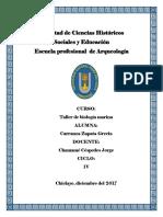 informe biologia marina.docx