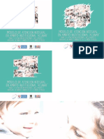 LIBRO ACUNAR DIC.14 (1).pdf