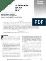 competecias laborales de los gerentes.pdf