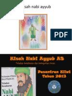 CERITA ISLAMI KISAH NABI AYYUB.pptx