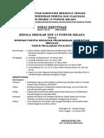 SK AKREDITASI SD 13 PK.docx