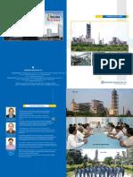 1.BCL Profile.pdf