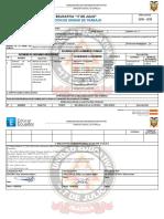 PLAN DE UNIDAD - SEG. Y CONF..docx