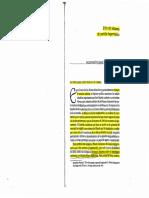 JacquelinePeschard_El fin del sistema de partido hegemónico.pdf