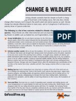 FF_Factsheet_Wildlife (1).pdf