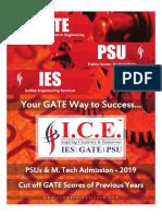 PSU IITS-2018-2017-2016 CATEGORY WISE.pdf