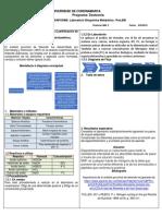 PRE LBM 3.docx