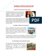 Calendario Cívico-Noviembre.docx