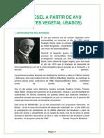 BIODIESEL A PARTIR DE AVU 1.docx