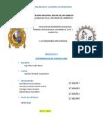 CIANURO.docx G-2.docx