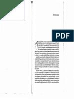 AméricoSaldívar_El proyecto de modernización 1982-1994.pdf
