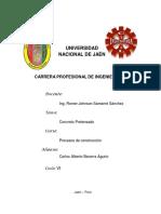 CONCRETO PRETENSADO CARLOS AGURTO.docx