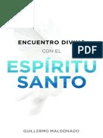 Encuentro Divino con el Espirititu Maldonado.pdf