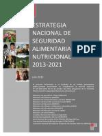 minag_estrategia_nacional_de_seguridad_alimentaria_2013_2021.pdf