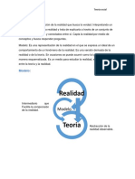 Definiciones y modelo.docx