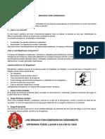 BRIGADAS DE EMERGENCIA.docx