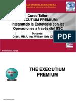 Ses 02 The Executium Premium BSC NS (I).pdf