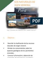 RECUSOS MINERALES Y PETROLEO.pptx