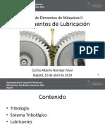 2. Lubricacion_191.pdf