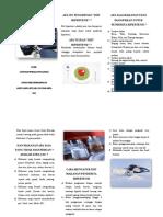 diit_hipertensi_leaflet.doc