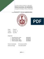 Primer Laboratorio de Fisica 3.docx