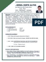 C.V.-MIGUEL-CENTE.docx