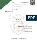 requerimiento-Software-2016.docx