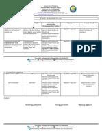 DEVELOPMEN-PLAN-BERNARTE (1).docx