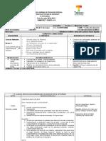 planeación señas CAM 1 secundaria.docx