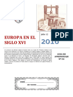 EUROPA EN EL SIGLO XVI.pdf