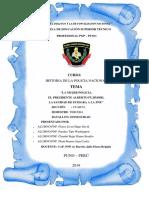 PNP-LA-MUJER-POLICIA.docx