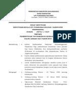 SK PET HAJI.docx