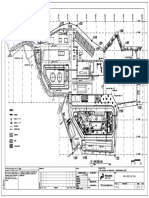 ORF New Access Layout.pdf