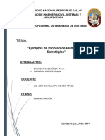 ejemplos de proceso de planificacion.docx