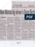 Manila Bulletin, May 16, 2019, team Marcos big winner in Ilocos Norte.pdf