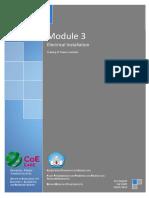 Module 3. Building Installation (new template)-8219.pdf