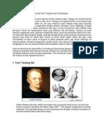 Sel Sebagai Unit Struktural dan Fungsional Kehidupan.docx