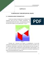 Guía de Procesos Constructivos de Una via en Pavimento Flexible 2014