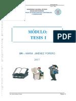 TESIS01.docx