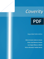 Coverity.docx