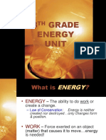 energy_unit_1.ppt