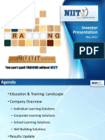 NIIT May2012_Investor_Presentation.pdf