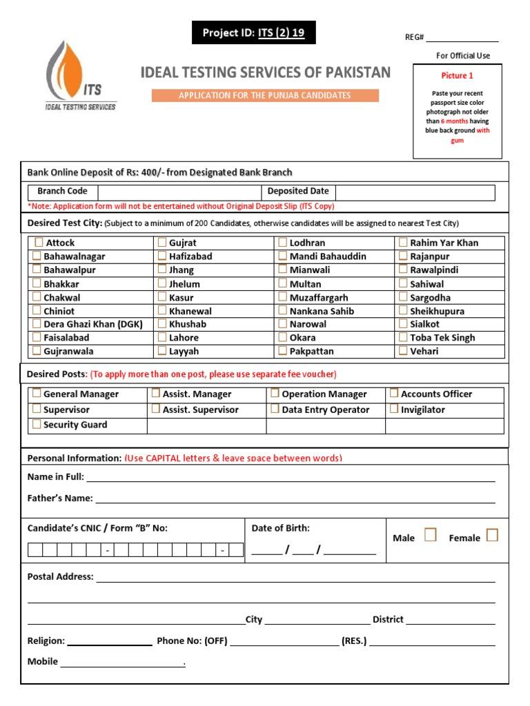 jhelum online dating