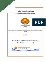 3_AU65C_AUX13_TechnicalSchedulesBeed_Final.pdf