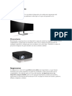 PERIFERICO DE SALIDA.docx