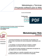 Ingenieria Web.ppt