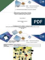 Anexo 2 Identificación de los riesgos y amenazas..docx