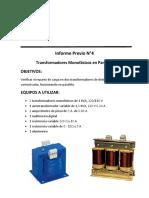 Informe-Previo-4-docx.docx