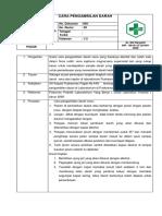 8.1.2.bSOP pengambilan darah vena& Kapiler revisi.docx